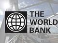 ธนาคารโลกสนับสนุนเวียดนามในด้านการเกษตร