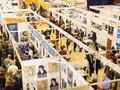 เวียดนามเข้าร่วมงานแสดงสินค้าผลิตภัณฑ์ธรรมชาติและอาหารออร์แกนิคอาเซียนในอินเดีย