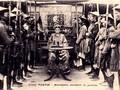 Memperkenalkan sepintas lintas tentang Dinasti Nguyen-Dinasti feodal besar  terakhir di Vietnam