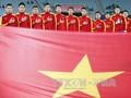 Báo chí quốc tế đánh giá cao U20 Việt Nam