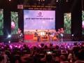 Báo chí - doanh nghiệp đồng hành với APEC 2017