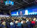 Hội chợ và Diễn đàn phát triển miền Trung nước Nga