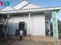 A Hler-người Xê Đăng sản xuất giỏi của làng Kon kơlok