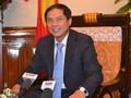 Chuyến thăm Đức và Hà Lan của Thủ tướng Nguyễn Xuân Phúc đạt kết quả cụ thể trên tất cả các lĩnh vực