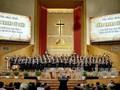 Đại hội đồng Hội thánh Tin lành Việt Nam (miền Nam)