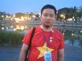 Cựu chiến binh Việt Nam tại Ba Lan giữ đạo nghĩa uống nước nhớ nguồn