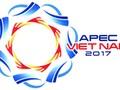 Việt Nam tiếp tục thúc đẩy triển khai các ưu tiên của Năm APEC 2017