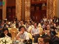 APEC 2017: Doanh nghiệp khởi nghiệp, đổi mới và năng động