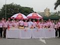 Charoen Pokphand Group – Thái Lan chung tay vì cộng đồng Việt