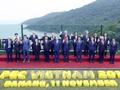 Truyền thông Malaysia đánh giá cao công tác tổ chức APEC 2017 của Việt Nam