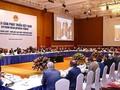 Việt Nam nâng cao năng suất để vượt qua bẫy thu nhập trung bình