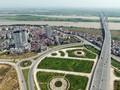 Hà Nội trao quyết định chủ trương đầu tư, giấy chứng nhận đầu tư cho 71 dự án với tổng số vốn đầu tư