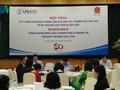Dự thảo Bộ luật Dân sự (sửa đổi) đảm bảo quy định quyền con người