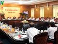 Giám sát thực hiện chính sách, pháp luật về đầu tư và khai thác các công trình giao thông BOT