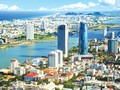 Việt Nam chuẩn bị tốt nhất cho Tuần lễ cấp cao APEC 2017