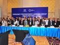 APEC 2017: Hội nghị các Quan chức cao cấp về Quản lý thiên tai lần thứ 11 tại Nghệ An