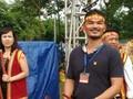 Micheal Nguyễn: Tôi muốn doanh nhân học nói tiếng Anh thật tự nhiên