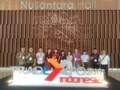 Việt Nam tham gia Triển lãm thương mại Indonesia lần thứ 32