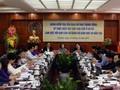 Kiểm tra thực hiện quy chế dân chủ cơ sở tại Bộ Giáo dục và Đào tạo