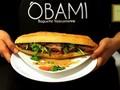 Tiệm bánh Obami: Thắp sáng tinh thần khởi nghiệp cho giới trẻ Việt tại Pháp