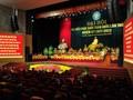 Đại biểu Phật giáo Việt Nam tại Pháp: Chính sách đại đoàn kết dân tộc có tác động rất lớn