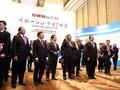 Hội nghị Bộ trưởng Ngoại giao Mê Công - Lan Thương lần thứ ba