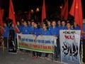 World Anti-Drug Day marked in Vietnam