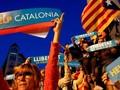 Catalonia crisis: Spain moves to suspend autonomy