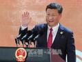 ប្រធានរដ្ឋចិនលោក Xi Jinping៖ អភិវឌ្ឍន៍សេដ្ឋកិច្ចឲ្យសមស្របជាមួយផល ប្រយោជន៍របស់ប្រជាជន