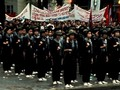 Фильм «Вьетнам: 30 дней в Сайгоне» - другой взгляд на историческую победу 30 апреля 1975 года
