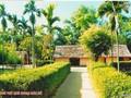 Провинция Нгеан – родина выдающихся людей