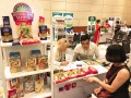 Краски русскоязычных стран во Вьетнаме: Российская пищевая продукция
