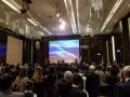 Посольство РФ в СРВ организовало торжественный приём