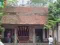 หมู่บ้านต๋าแทงอวาย- ความภาคภูมิใจในเกียรติประวัติใฝ่การศึกษาและวรรณกรรม