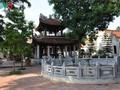 เอกลักษณ์สถาปัตยกรรมแบบโบราณของเวียดนามและฝรั่งเศสในหมู่บ้านกื๋อด่า