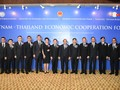 นายกรัฐมนตรีเวียดนามให้การต้อนรับเครือบริษัทชั้นนำของไทย