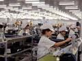 สถานประกอบการสาธารณรัฐเกาหลีจะขยายการประกอบธุรกิจในเวียดนาม