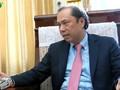 เวียดนามเข้าร่วมการสนทนาอาเซียน-สาธารณรัฐเกาหลีครั้งที่22