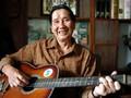 """พลังชีวิตที่อมตะของเพลง """"ดังมีลุงโฮในวันมหาชัย"""" ในหัวใจของชาวเวียดนาม"""