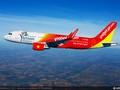 เวียดเจ๊ดแอร์ เปิดเส้นทางบินใหม่ ฮานอย-ย่างกุ้ง