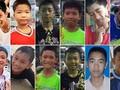 ผู้นำเวียดนามและโลกแสดงความยินดีกับความสำเร็จของภารกิจช่วยเหลือทีมหมูป่าอะคาเดมีออกจากถ้ำหลวง