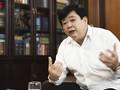 Radio trực canh - mang Tiếng nói Việt Nam đến với ngư dân