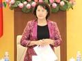 9 июня будет опубликован список избранных депутатов НС СРВ 14-го созыва