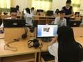 Онлайн-образование способствует облегчению доступа вьетнамских любителей русского языка к знаниям