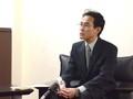 Япония высоко оценивает усилия Вьетнама в качестве экономики-хозяйки Саммита АТЭС 2017