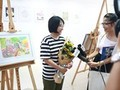 «Вьетнам –Родина моя» - новый взгляд на страну
