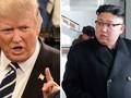 Дипломатический путь – мера по решению ядерной проблемы КНДР