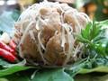 «Нем-нам» - деликатес уезда Зяотхюй провинции Намдинь