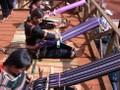 Представители народности Бана восстанавливают ремесло по изготовлению домотканых изделий