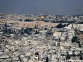 """Dangerous consequences"" - US recognition of Jerusalem as Israel's capital"